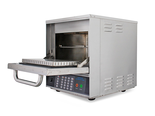 Commercial Microwave Oven Suppliers Cheap Commercial